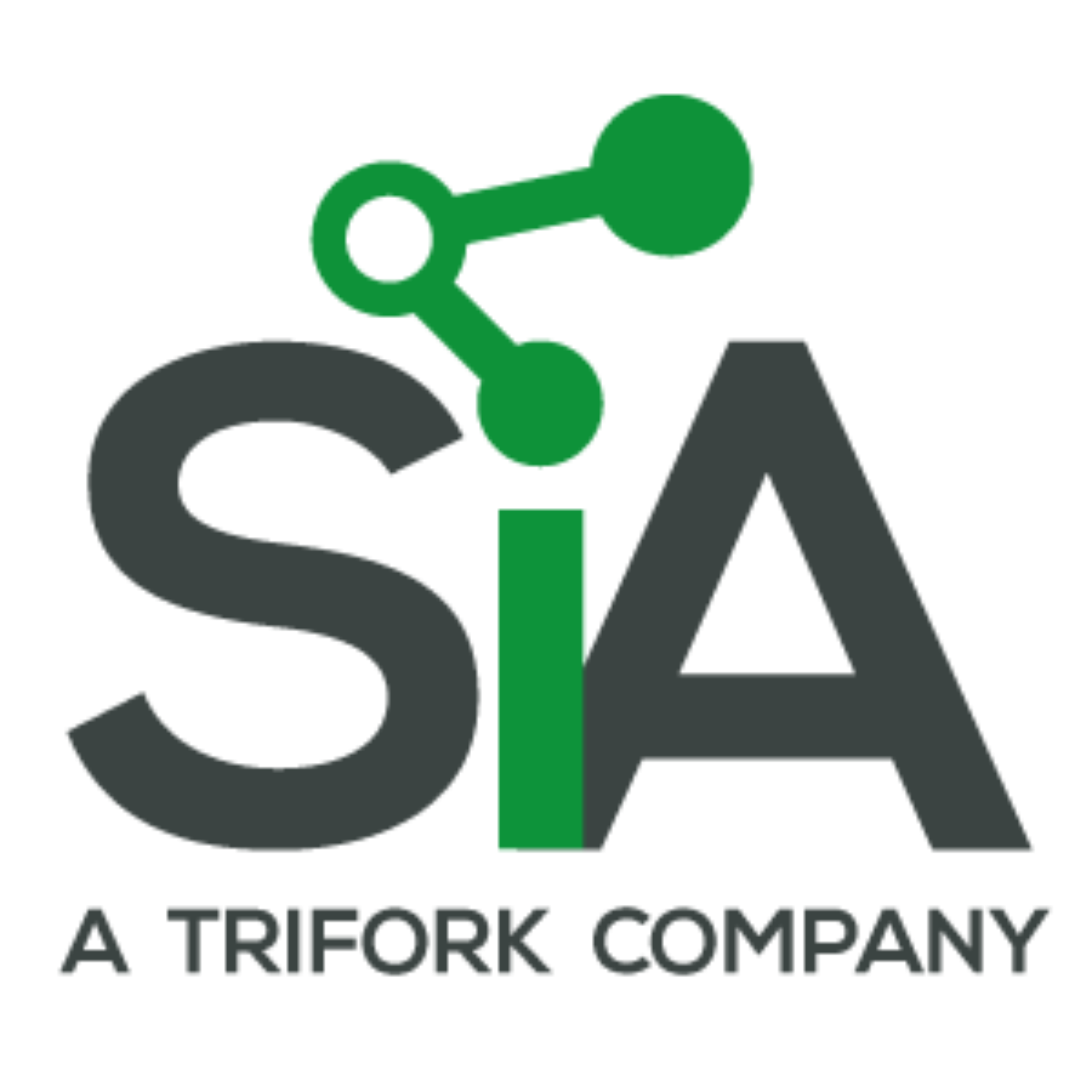 SIA Connect