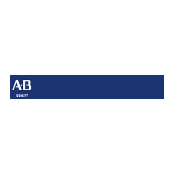 Allen-Bradley ControlLogix FlexLogix MicroLogix CompactLogix SLC500 PLC5 Micro800 Micro8xx Ethernet/IP CIP