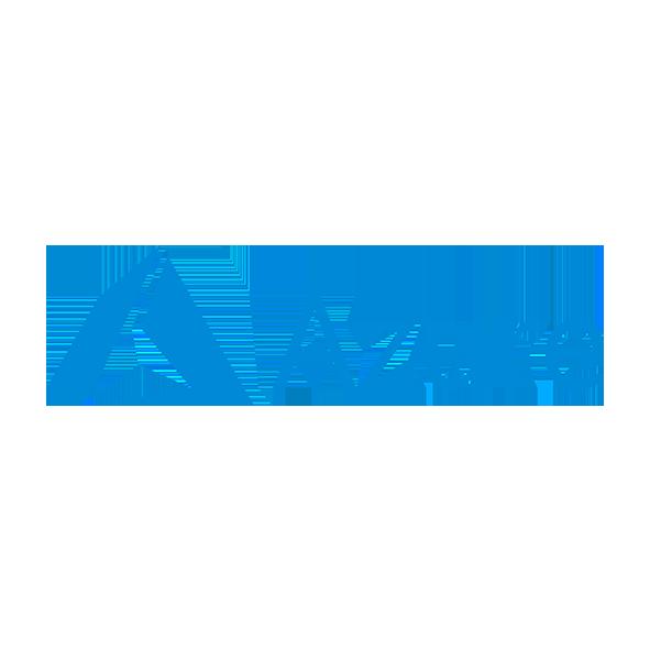 Microsoft Azure Iot Hub Event Hub SQL