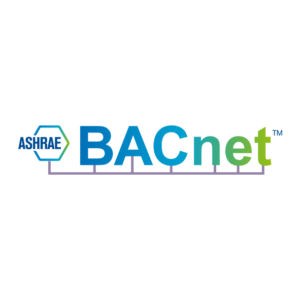 BACnet IP MS/TP CTS BMS HVAC