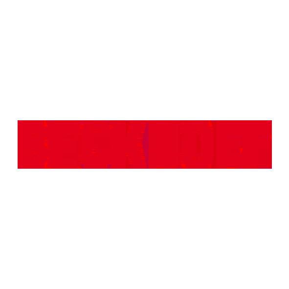 Beckhoff TwinCAT ADS