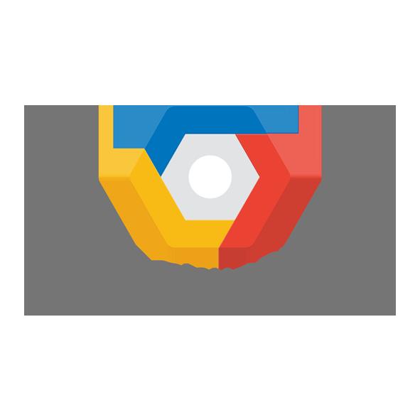 GCP Google Cloud Platform