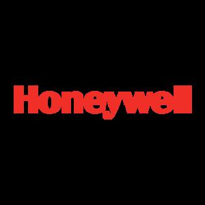 Honeywell Tridium BMS HVAC