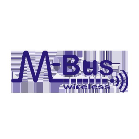 Wireless M-Bus S T C mode Kamstrup BMeters Landis+Gyr