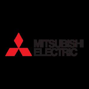 Mitsubishi MELSEC MC protocol
