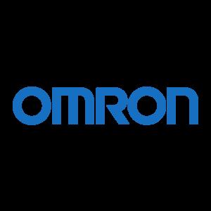 Omron FINS Host Link SYSMAC Ethernet/IP
