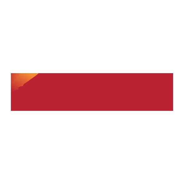 Rockwell Automation Allen-Bradley Ethernet/IP CIP ControlLogix FlexLogix MicroLogix CompactLogix SLC500 PLC5 Micro800 Micro8xx