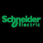Schneider Electric Modicon EcoStruxure
