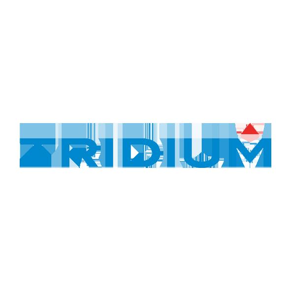 Tridium BMS HVAC