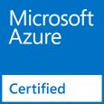 Microsoft_Azure_Certified_RGB (1)